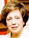 Fátima Fernandes Rodrigues de Souza
