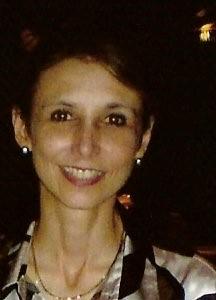 Angela Vidal Gandra da Silva Martins
