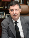 Rogério Gandra Martins