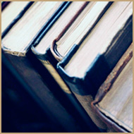 Publicações de Ives Gandra Martins